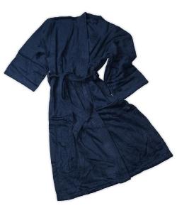 kimono-navy